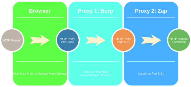 Duplex Proxy Overview